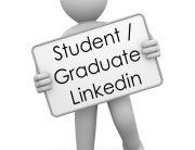 student / graduate linkedin profile writing service uk