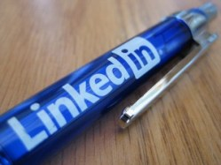 10 Ways a Linkedin Profile can find you a Job| Linkedin profile writing service