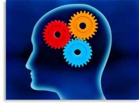 Choosing a Psychology Program
