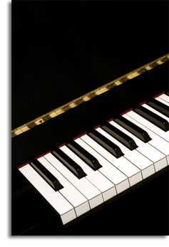 Music Associations