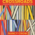 Crossroads: Construction, Markings, and Structure