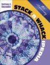 Stack_n_Whackipedia