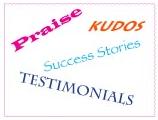 Testimonial reworked