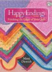 Happy Endings Mimi D