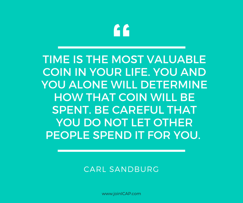 https://i2.wp.com/www.professionalquilter.com/weblog/wp-content/uploads/2015/08/Time-is-the-most-valuable-coin-in-your-life..png
