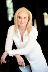 Dawn Klatsko motivational speakers