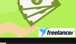 freelancer payment