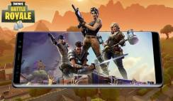 Fortnite Android: Free Download