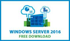 Windows server 2016 standard download iso 64 bit Archives