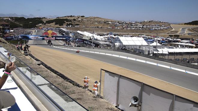 Laguna-Seca-MotoGP-2011.jpg