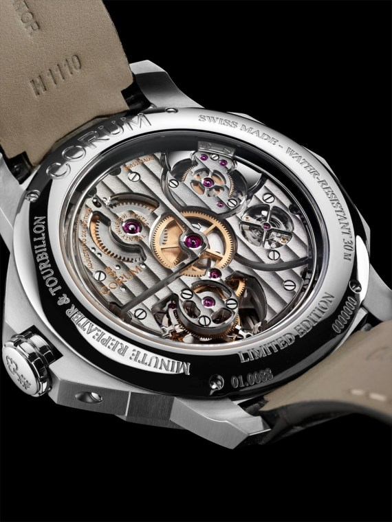 Admiral's Cup 45 Minute Repeater Tourbillon_010.102.04_0001 AO15-4.jpg