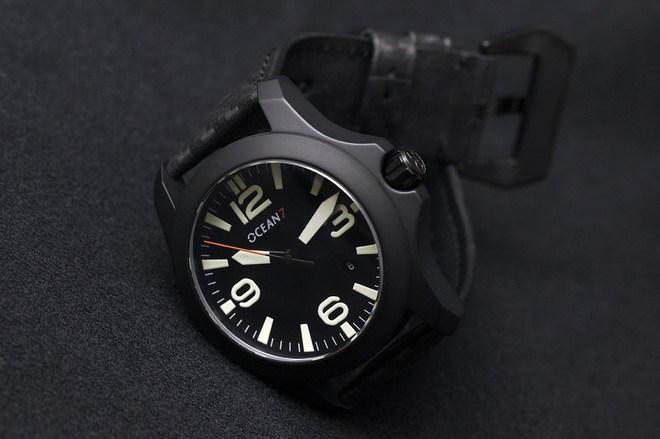 Ocean-7-LM-4-V2-2.jpg