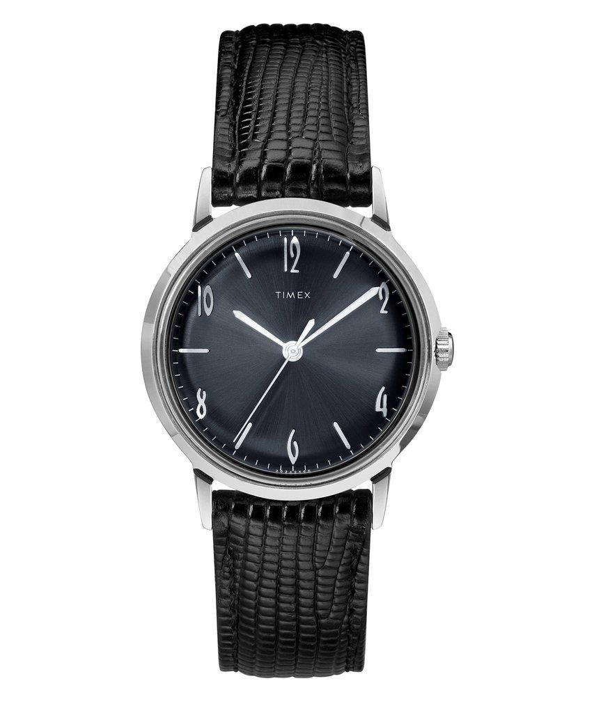 Timex Marlin Blackout Todd Snyder