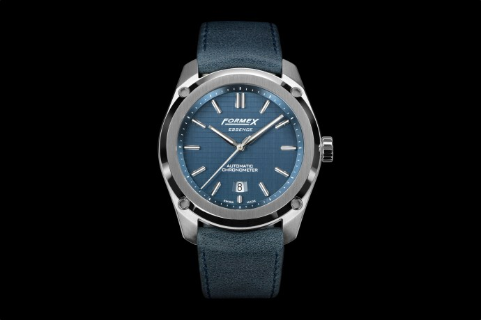 Formex Essence Automatic Chronometer