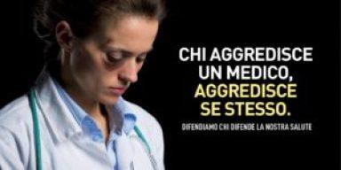 violenza operatori sanitari