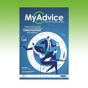 MyAdvice - maggio/giugno