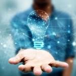 I mercati premiano i<br> prodotti innovativi