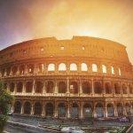 cultura - italia