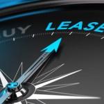 Risoluzione del contratto di leasing e fallimento. Restituzione del bene e insinuazione al passivo