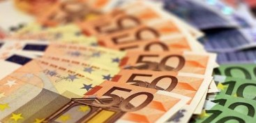 INCENTIVI ECONOMICI PER FARE IMPRESA NEL SUD ITALIA