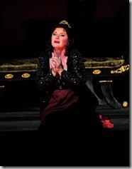 Nashville Opera Tosca 14