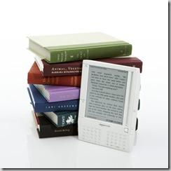 Blog vs Book