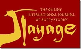 Slayage Logo