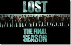 lost-the-final-season-poster