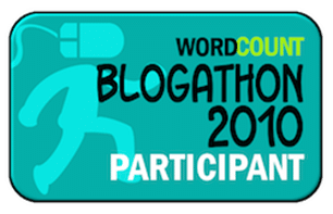 blogathon_badge_horizontal_250x160