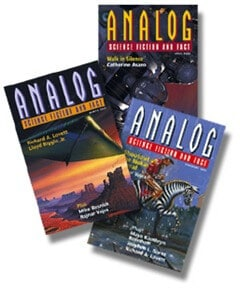 Analog3bookfan
