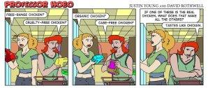 comic-2010-03-01.jpg