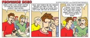 comic-2011-04-22.jpg