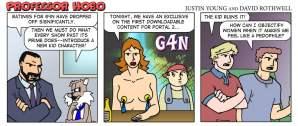 comic-2011-05-06.jpg