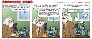 comic-2011-07-27.jpg