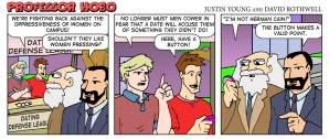 comic-2011-11-09.jpg