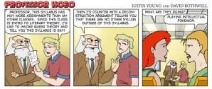 comic-2012-01-11.jpg