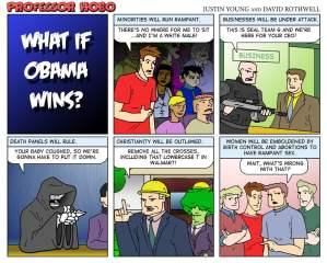 comic-2012-11-05.jpg
