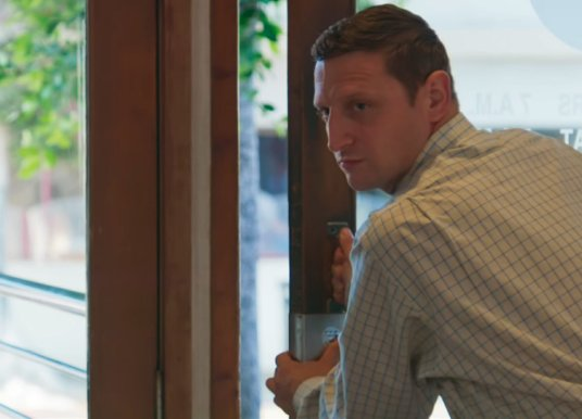 Review: I Think You Should Leave with Tim Robinson – Season 1