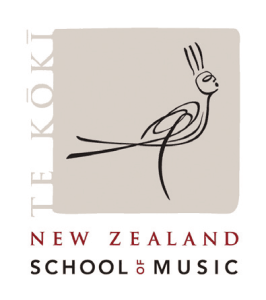nz-school-music