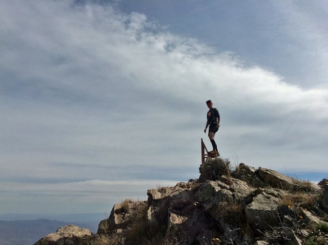 Old North to Bountiful Peak to Parrish (15)