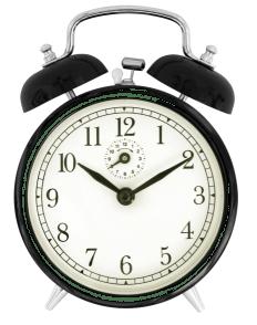 Modulo Reloj de Tiempo Real para Arduino