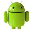 5 Apps Android de Electricidad y Electrónica