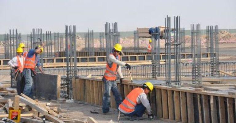 Cum va fi modificata Legea autorizarii lucrarilor de constructii