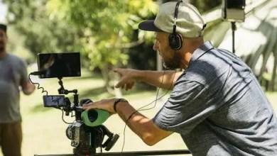 صورة أخطاء شائعة بين مصوري الفيديو والصحفيين