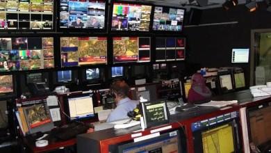 صورة طرق لحصول وسائل الإعلام العربية الخاصة على دعم مالي من جهات دولية