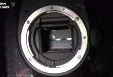 Photo of ماهو عمر الشتر الافتراضي وكيف يمكن معرفة عداد الشتر في الكاميرات الفوتوغرافية؟