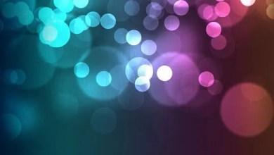 صورة تحميل مؤثرات مجانية LENS FLARES لكافة برامج المونتاج و ادوبي بريمير و افتر افيكت
