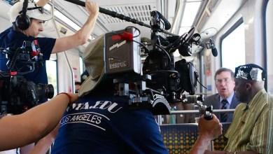 Photo of منهج أكاديمي حول صناعة الفيلم الوثائقي ومراحل إعداده