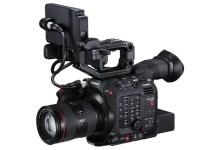 صورة هل أصبحت Canon C500 II أفضل كاميرا للأفلام الوثائقية؟
