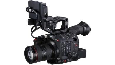 Photo of هل أصبحت Canon C500 II أفضل كاميرا للأفلام الوثائقية؟